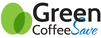 Green Coffee Save